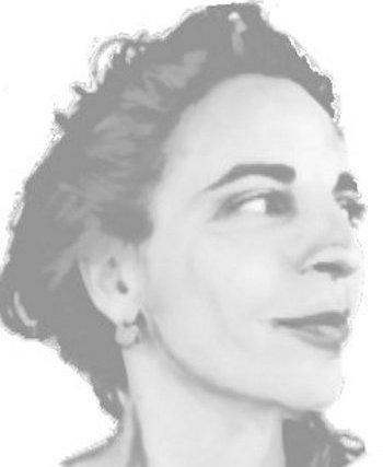 Elena Doria, Roma, insegnate, interprete tradutrice tedesco